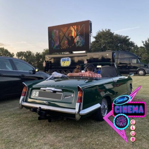 Drive in cinema3